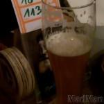 Weisse Bier - Salzburg - Die Weisse