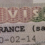 How to Get a Long Stay Visitor Visa for France (stay longer than 3 months)