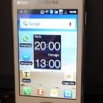 Best Smartphones for Travel!