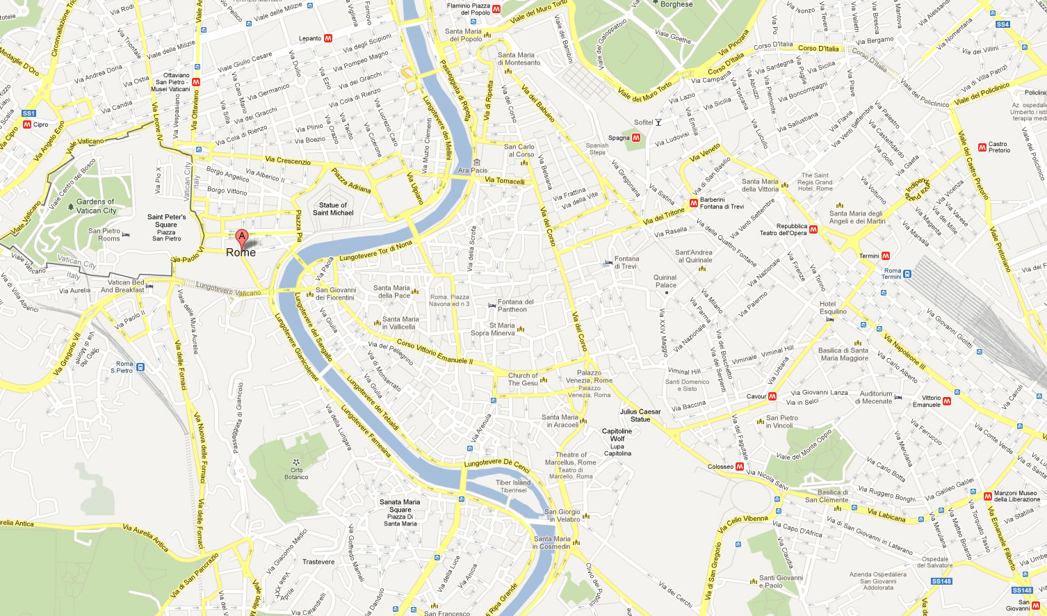 Rome Google Map – MadManBlog on physical map of france, zoomable map of france, large map of france, media of france, detailed map france, book of france, aerial map of france, map of arrondissements paris france, street view of france, map of futuroscope in france, satellite map of france, tumblr map of france, printable map of france, google earth of france, online map of france, google france map with cities, flag of france, print of france, map of europe in france, google map france regions,